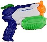 Super Soaker Microburst II, Wasserpistole