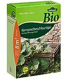 Dehner Bio Kompostbeschleuniger, 5 kg, für ca. 8 cbm Grüngut